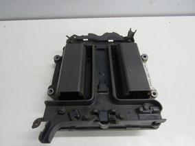 Modulo Do Motor Scania P310 2016 310cv 1917800 (gb)
