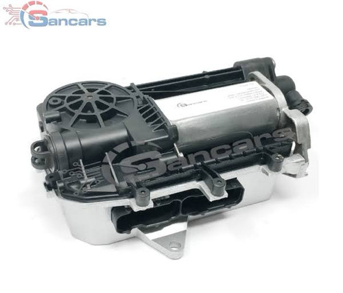 modulo easytronic corsa-meriva-clase a160