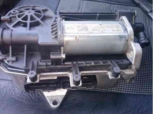 modulo easytronic corsa-meriva y a160 mercedes benz