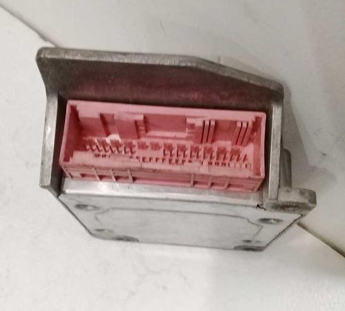 modulo ecu de bolsa de aire volvo s40/v40. 30613048a