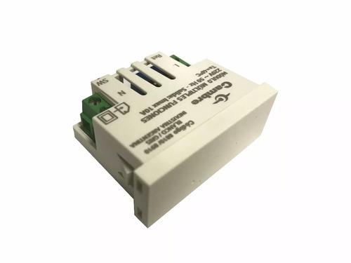 modulo electronico multifunc 8810 cambre sxxi sxiii bahuaus