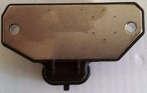 modulo encendido chevrolet vortec blazer silverado gb,dm1986