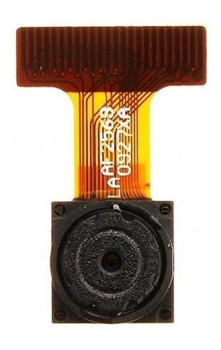 módulo esp-32-cam c/ camera ov2640 2mp esp32 cam