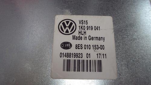 modulo estabilizador de voltaje 1k0919041 seat y volkswagen