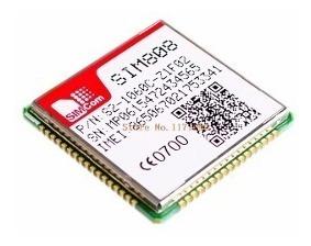 modulo evaluacion sim 808 sim-808 sim808 gps gsm gprs