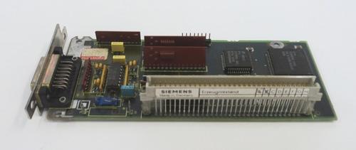 modulo exe sin 805 6fx1145-5ba00
