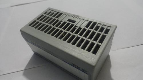 modulo flex i/o 24 vdc sink input 1794-ib32 marca a-b