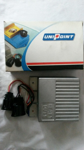 modulo ford unipoint