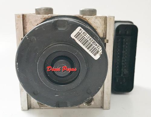 modulo freio abs ford ka ecosport 10097001343