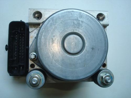 módulo freio abs toyota etios 1.5 codigo: 0265801185