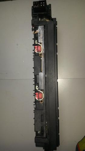 modulo fusor completo ricoh mp 2510 mp 2550 usado
