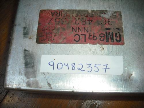modulo gm 90482357 vectra corsa