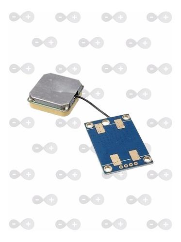 modulo gps para arduino e raspberry ublox neo-6m gy neo6mv2