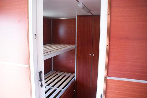 modulo habitable ,vivienda transportable,oficinas,sanitarios
