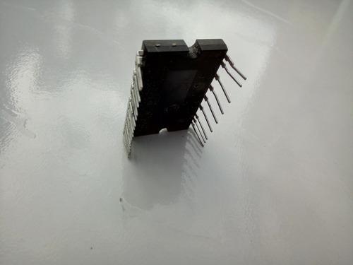 modulo igbt fna41560b2 placa ar split  samsumg inverter
