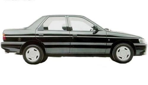 modulo ignicao verona 1994 a 1996 7085