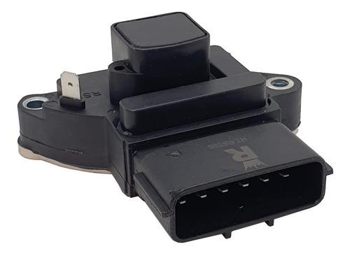 modulo ignicion nissan pathfinder 1997-2000 3.3