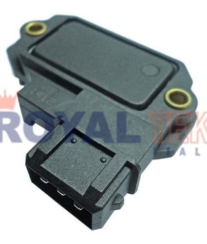 modulo ignicion renault r9 r11 r12 r18