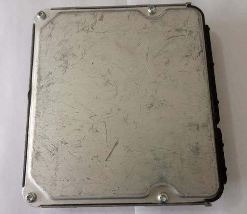 modulo injecao corolla delphi cod 896610zg50