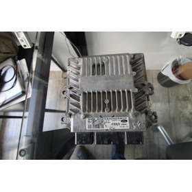 Módulo Injeção Ranger Diesel + Painel Velocimetro