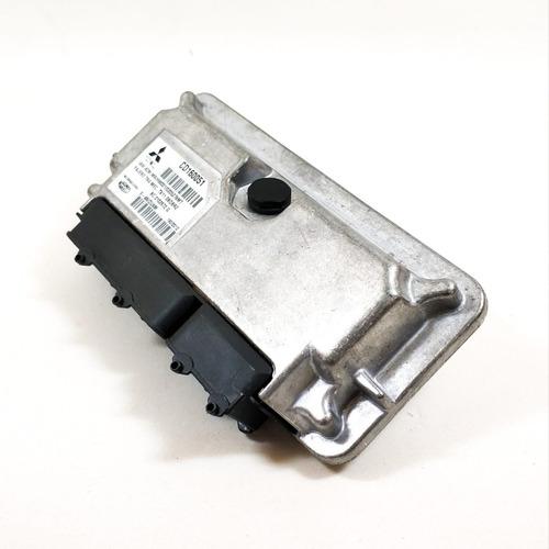 modulo injeção eletrônica pajero tr4 manual cd160051