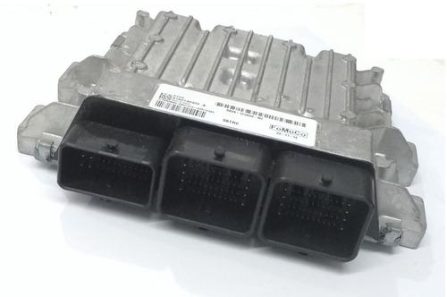 modulo injeção eletrônica ranger transit 2.2- ab39-12a650-me