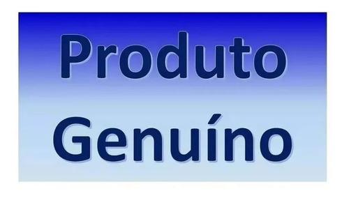 modulo injeção fiat 1.4 hp flex -  iaw 4gf.cv  /   51901504