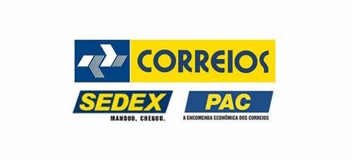 módulo injeção ford fiesta 1.3 94/96 importado 94fb12a650ea