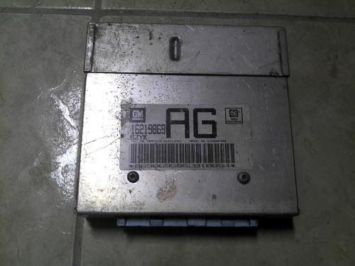 módulo injeção gm corsa  97 a 99 1.0 8v gasolina