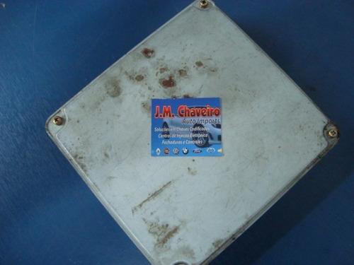 modulo injeção toyota sw 4 gasolina 89661-3d390 175000-9763!