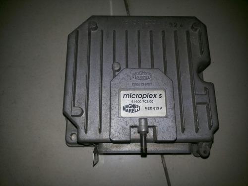 modulo injeção uno eletronic 95/96 marelli