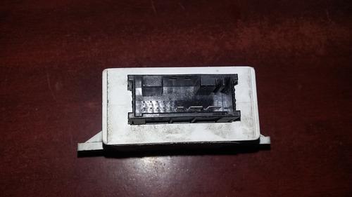 modulo inmovilizador bmw 328i 1999-2002