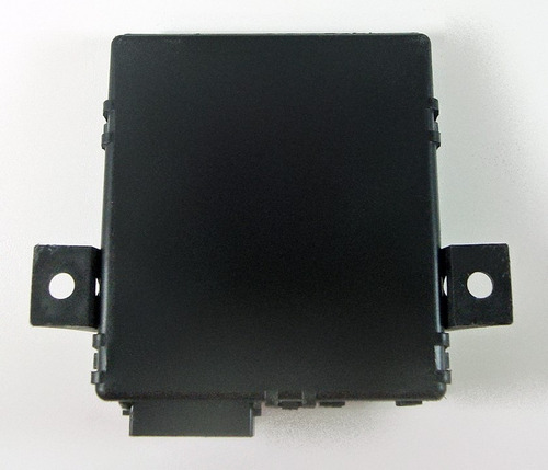 modulo interface 8u0907468ae 8u0907468j para audi a1
