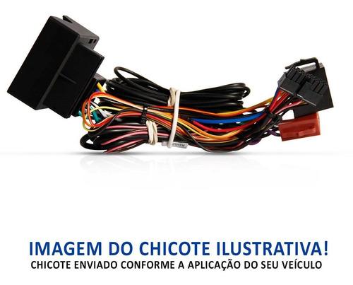 módulo interface volante can citroen peugeot 508 2012 2013