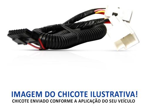 módulo interface volante peugeot 408 11 12 13 14 15 16 17 18