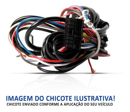 módulo interface volante rede resistiva scania r440 04 a 09