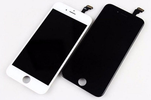 modulo iphone 6 g