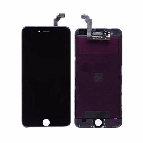 modulo iphone 6 s