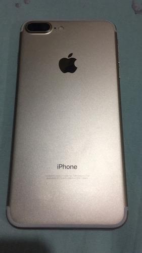 módulo iphone 7 plus