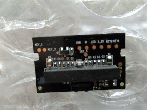 modulo ir lg 50ln5710-ui