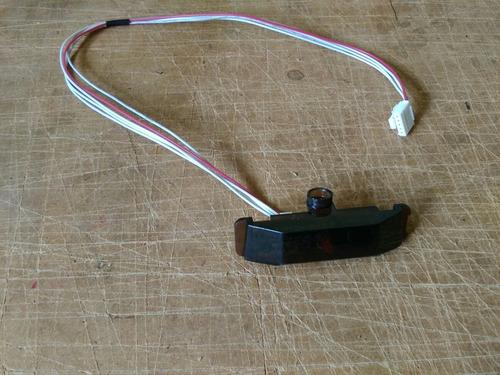 modulo ir speler sp-led40s e248779