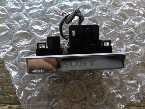 modulo ir y wifi sony kdl-42w650a