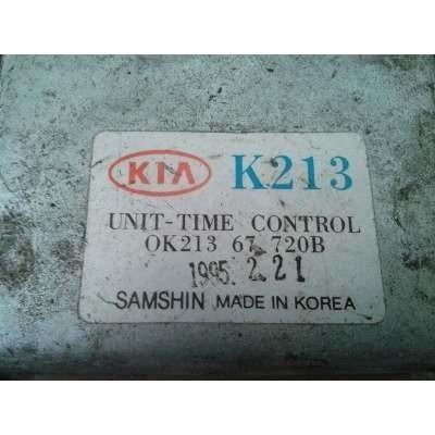 modulo kia / k213 original