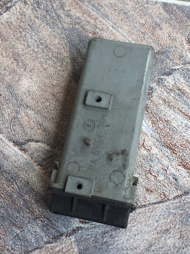 modulo kiekert b95 9611914080