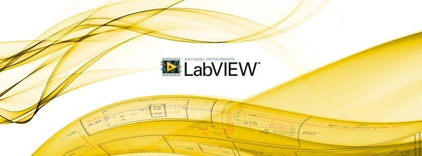Módulo Labview 2017 Ou 2018 - Ni Vision Development