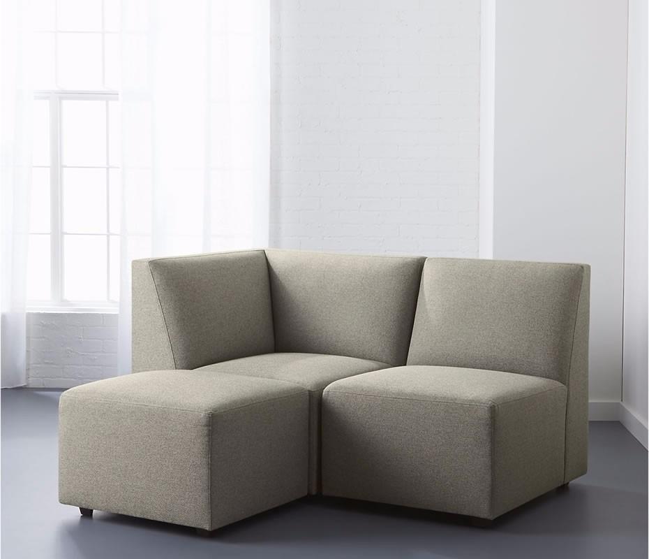 modulo lado sof modulado ralphcouch r 600 00 em mercado livre. Black Bedroom Furniture Sets. Home Design Ideas