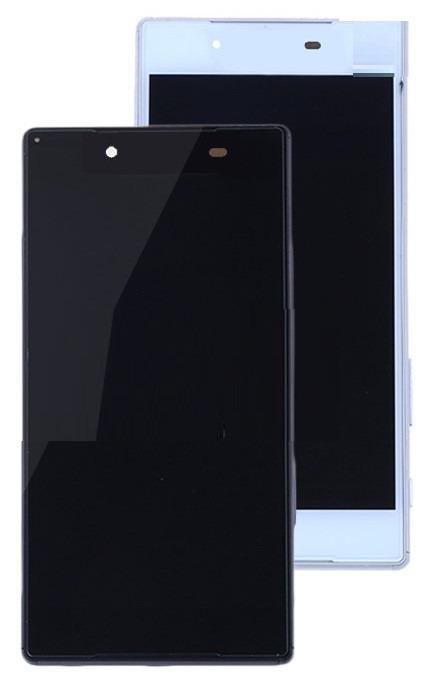 https://http2.mlstatic.com/modulo-lcd-vidrio-tactil-sony-xperia-z5-pantalla-z-5-display-D_NQ_NP_664617-MLA25626955574_052017-F.jpg