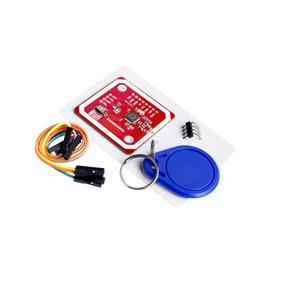 Adafruit Arduino - Segurança para Casa no Mercado Livre Brasil