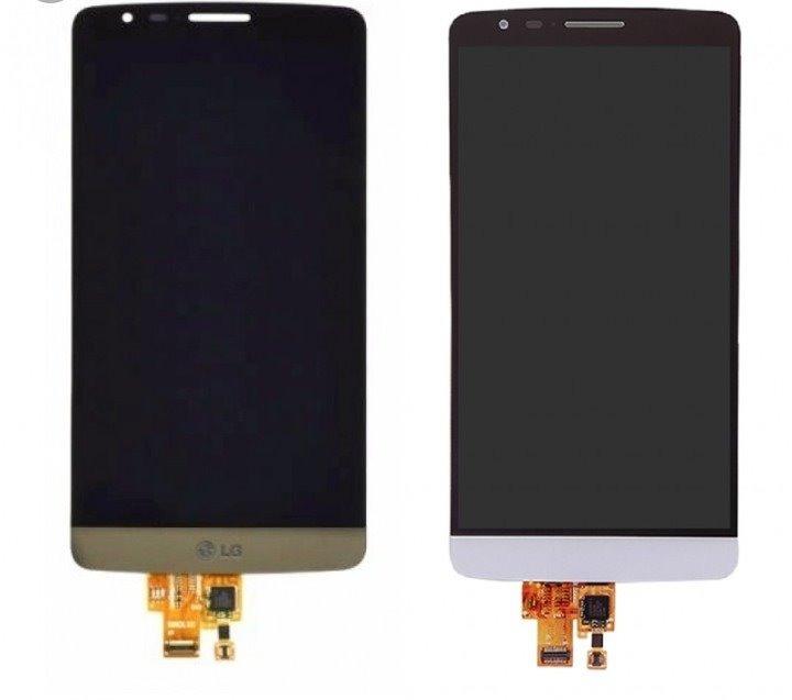 0a0449a897a Modulo Lg G3 Stylus Oferta Agotar Stock - $ 1.999,00 en Mercado Libre