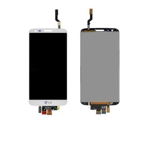 modulo lg optimus g2 display + tactil lcd vidrio pantalla